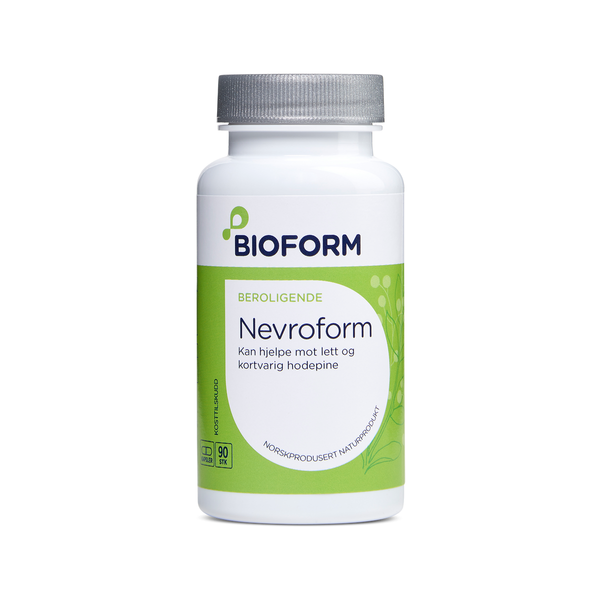 Nevroform